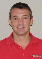 Peter Ebster