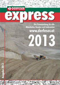 Derfeser-Express-2013