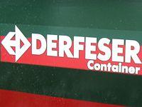 Derfeser Containerdienst