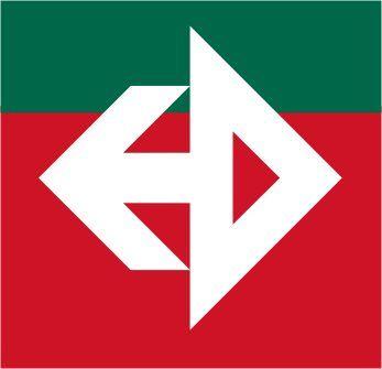 ED_Logo1 GmbH