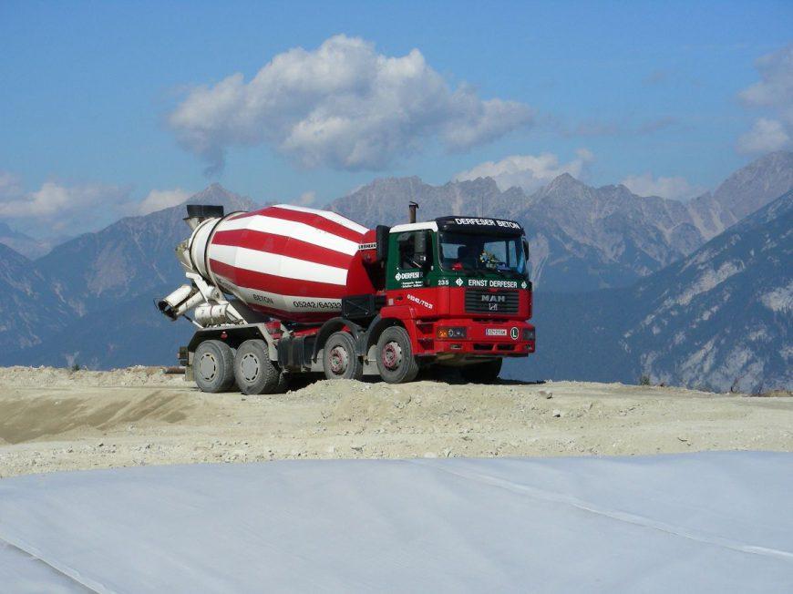 mutterreralm 074(0) beton