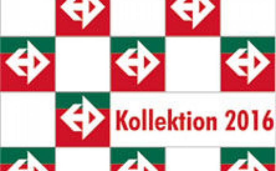 Derfeser Kollektion 2016
