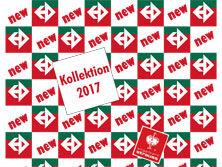 Derfeser Kollektion 2017