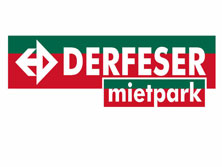 Leitung Mietpark (m/w/d) gesucht