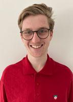 Daniel Wechselberger
